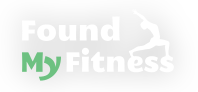Found My Fitness Main Logo - Genetics